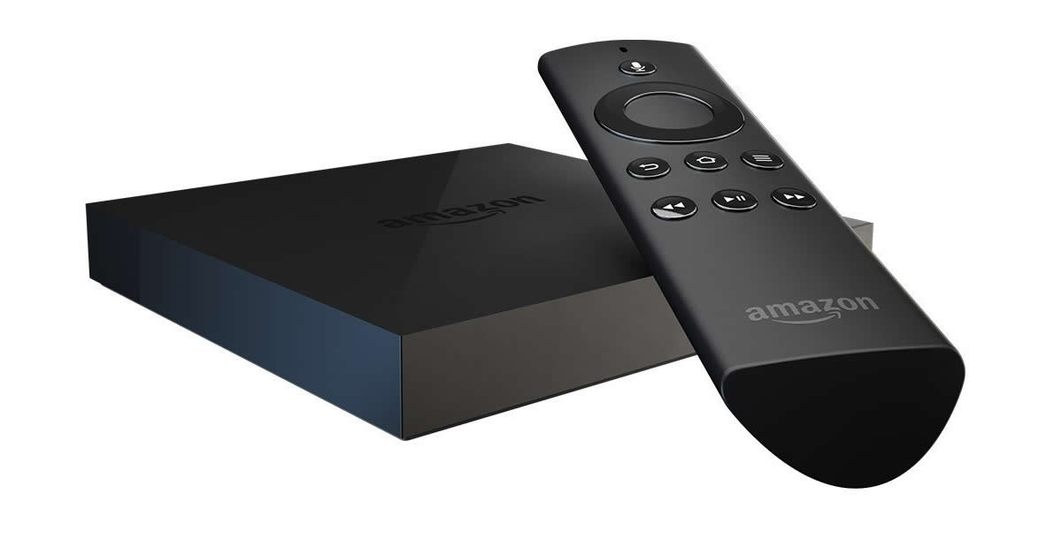 fire-tv-review