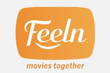feeln movies