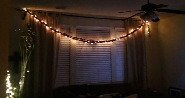 christmas-family-room