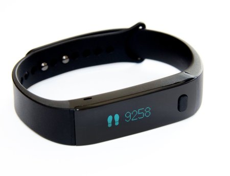 pivotal tracker 1 $12 activity fitness tech