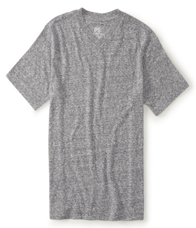 v-neck-boys-shirt