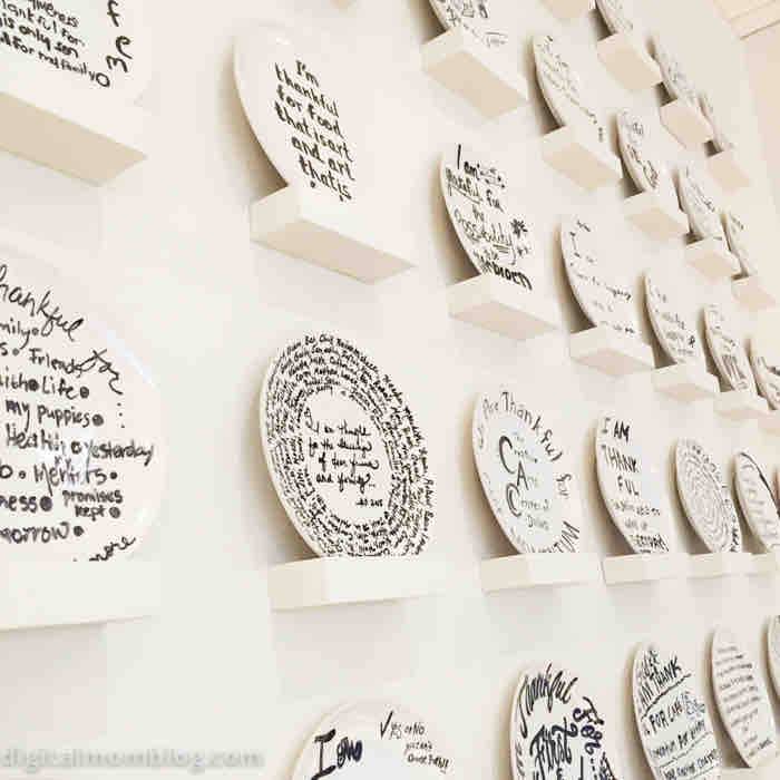 cafe-momentum-plates-wall