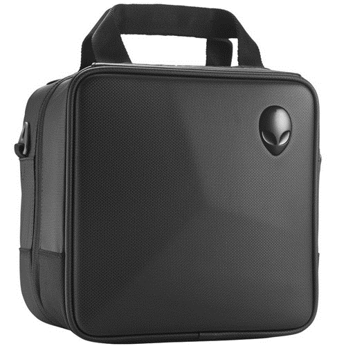 Alienware Vindicator Alpha Carrying Case