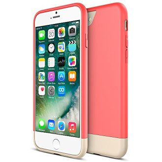 Maxboost Vibrance - Best iPhone 7 Cases from Digital Mom Blog