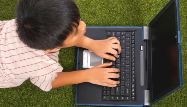 hour-of-code-teach-kids-code