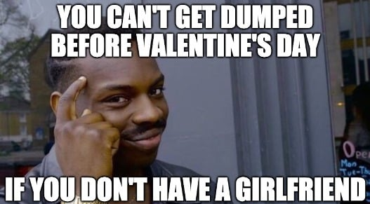 dumped-on-valentines-day