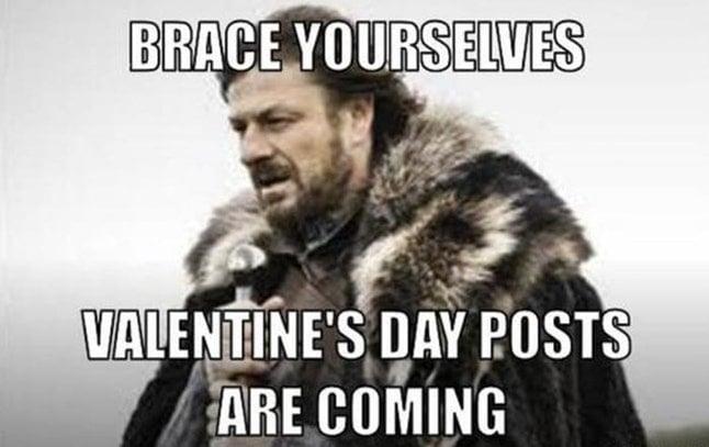 got-valentine-memes