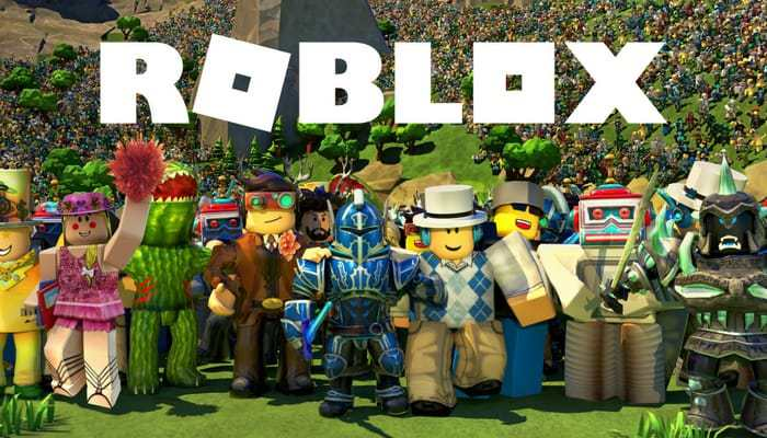 roblox kids safety