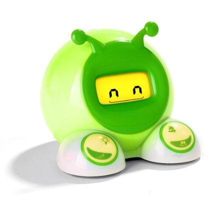 toddler alarm clocks