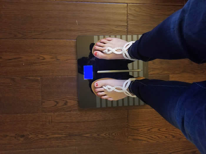 withings body cardio scale review
