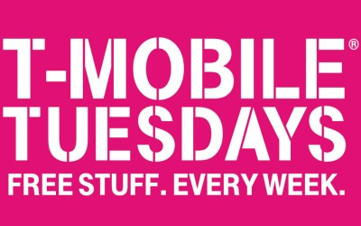 T-Mobile Customers – You Do NOT Want To Miss THIS.