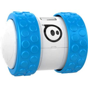 Sphero Ollie Robot - Tech Tween Gift Idea