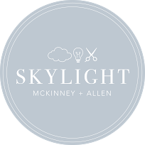 Skylight Salon Texas
