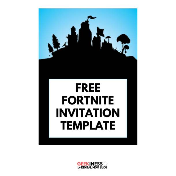free-fortnite-invitation