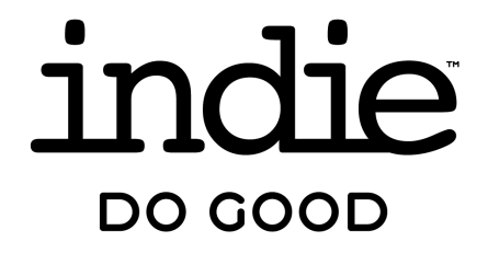 Indie Do Good