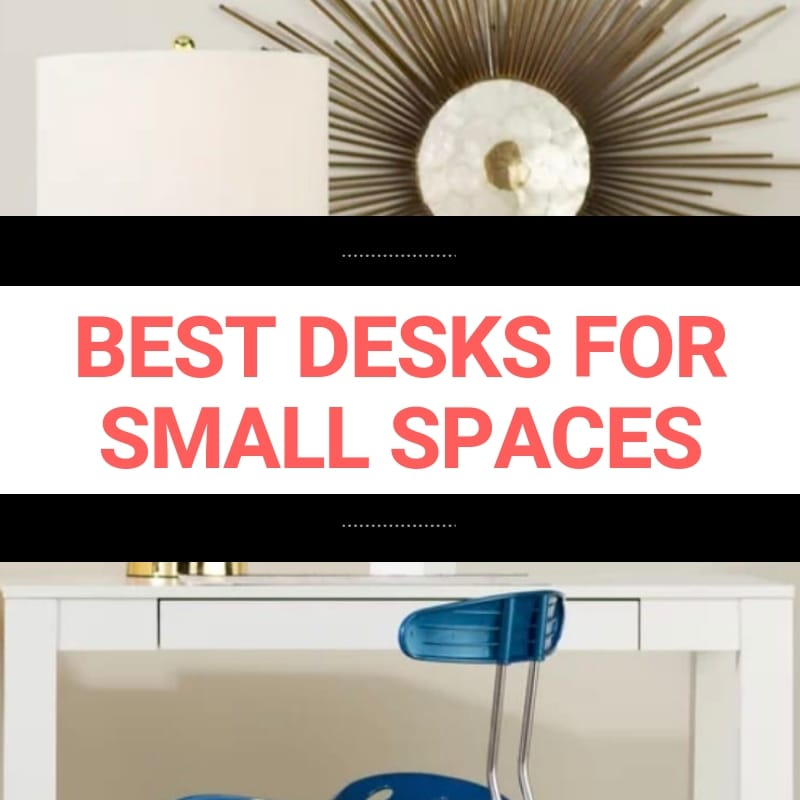 best small desks
