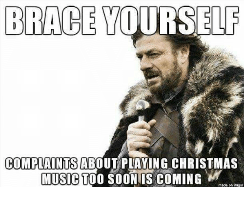 christmas-game-of-thrones-music