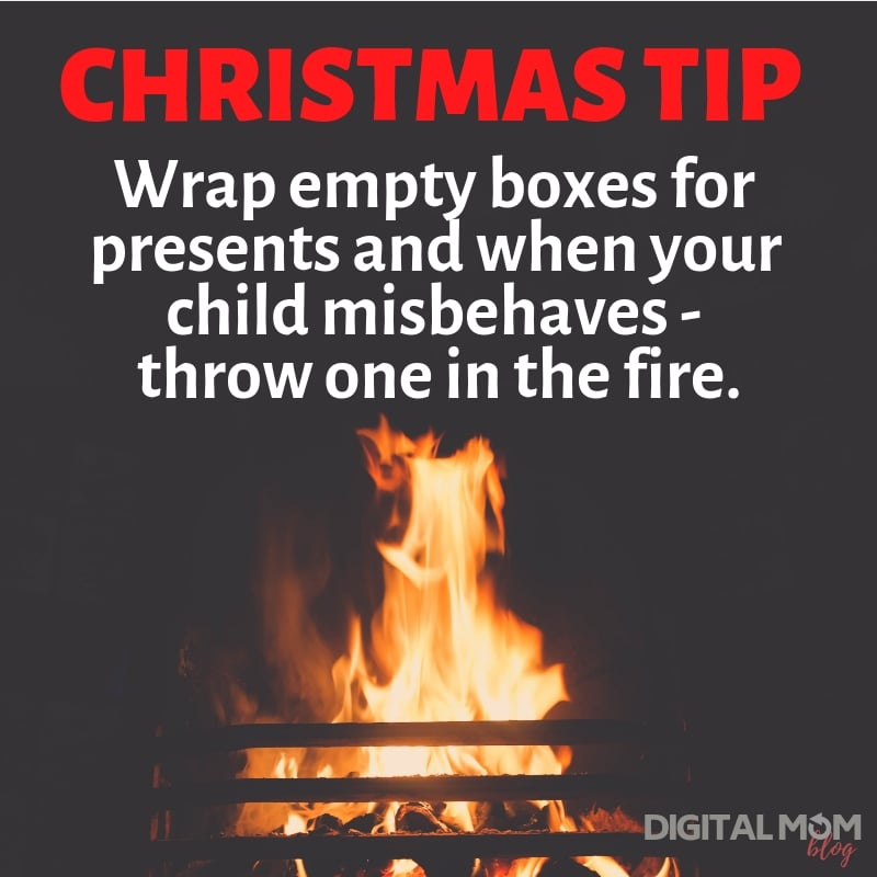 christmas-presents-kids-fire