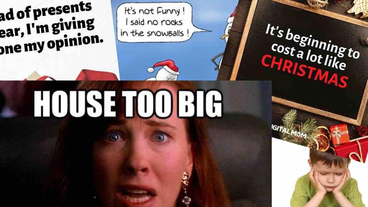 clean-christmas-memes