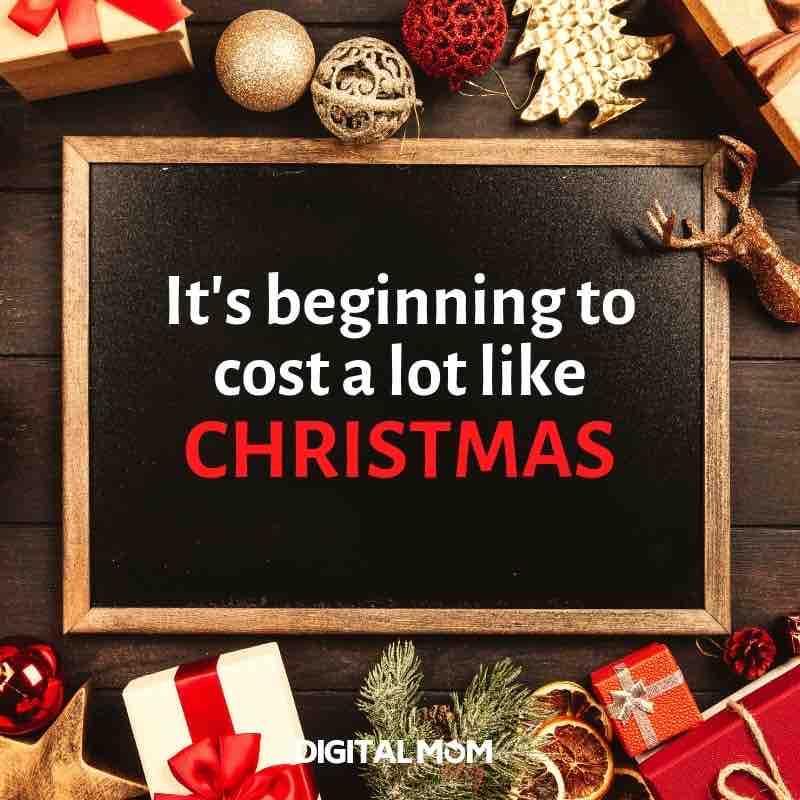 cost-like-christmas