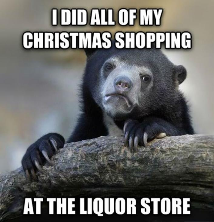 liquor-store-christmas-gifts