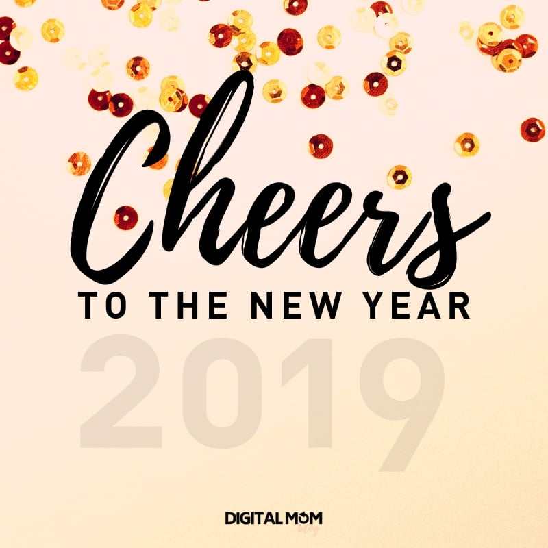 new-years-images-2019
