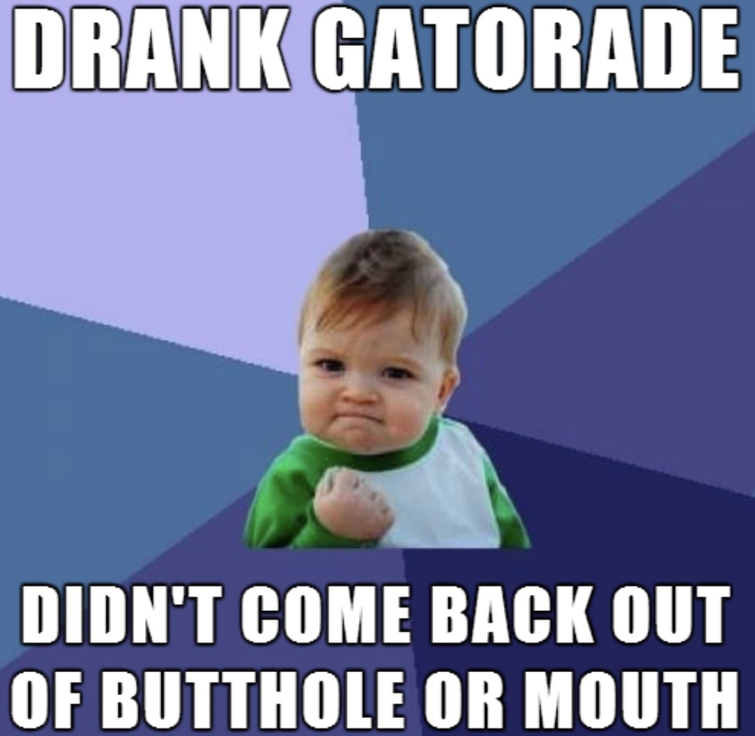 gatorade-flu-meme