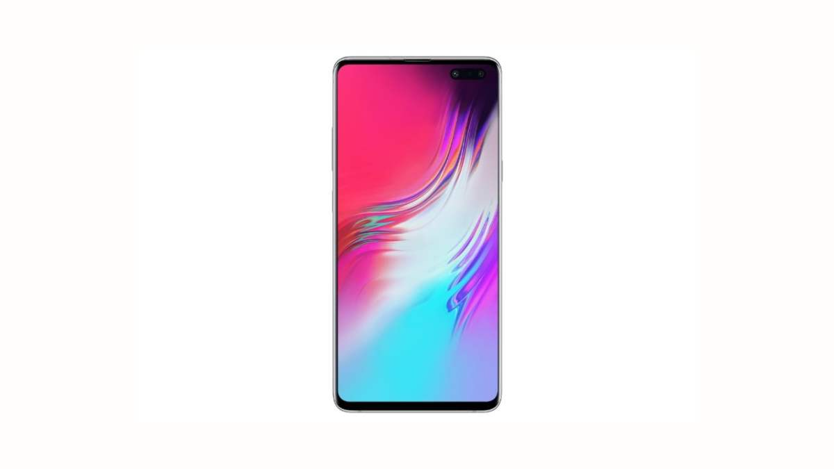 2019 Samsung Galaxy S10 Series Announced – And You May Want To Upgrade After Seeing These!