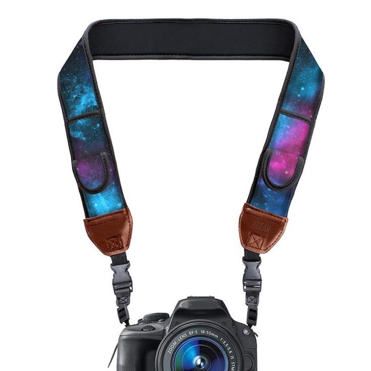 Galaxy Camera Strap