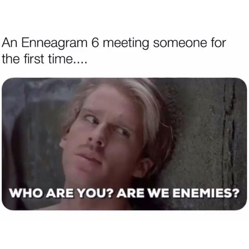 ennagram-type-6-meme