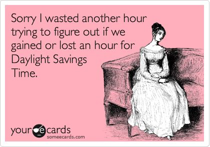 figuring-out-daylight-savings-time