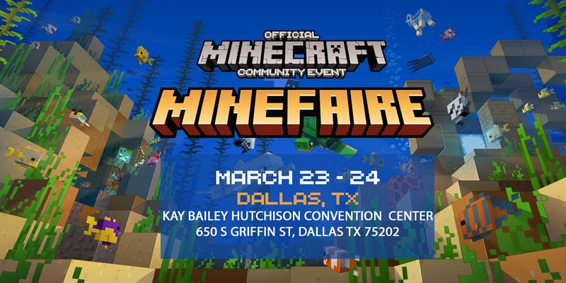 minefaire-minecraft-dallas