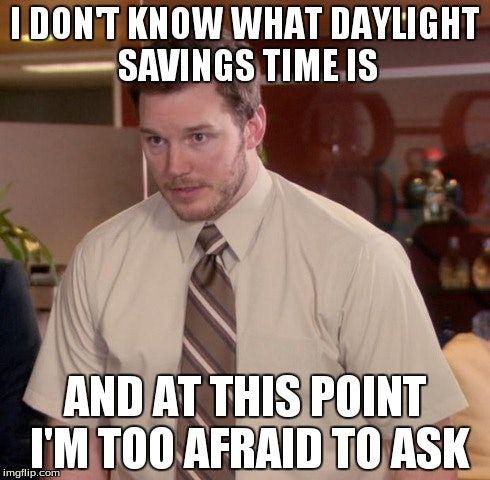 parks-rec-daylight-savings-meme