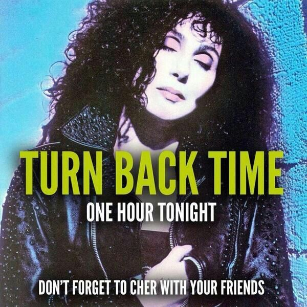 turn-back-time-cher