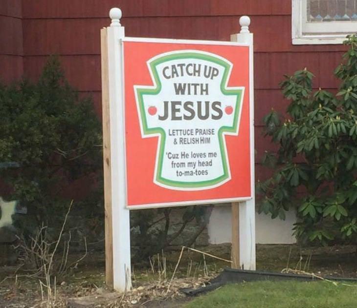 catch-up-with-jesus