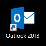 img-outlook2013