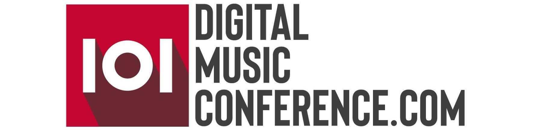 Digital Music Conference