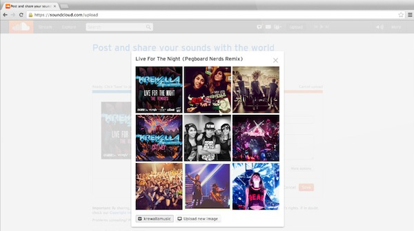 Soundcloud_Intragram_Krewella_Overview_Cinema_V01-1024x552