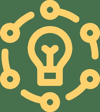 Consultancy VR Training solutions