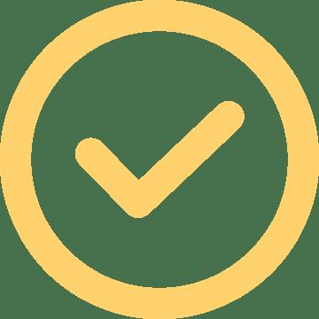 Customer success VR training solutions