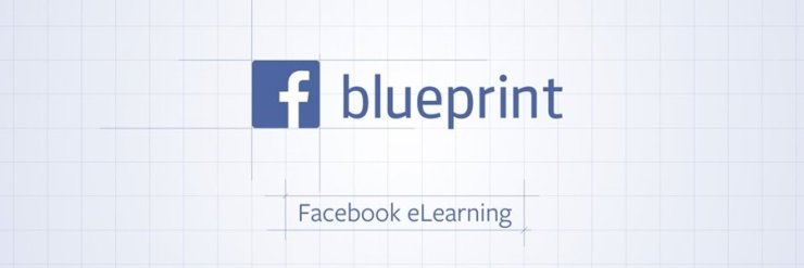 Digitalni marketing Facebook blueprint