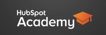 Hubspot akademija inbound