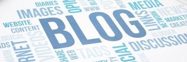blog blogosfera