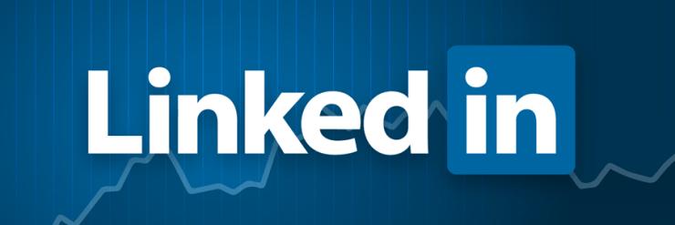 digitalni marketing LinkedIn