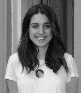 Tamara Prodanovic