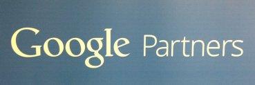 Google Partners sertifikat Digitalni marketing