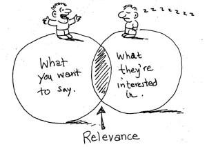 content matters digitalni marketing
