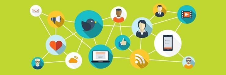 viralni marketing, istorija viralnog marketinga