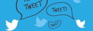 poslovna-stranica-na-tviteru-twitter