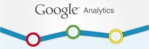 metrike u Guglovoj analitici
